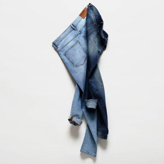 H&M wypuścił kolekcję z materiałów z recyklingu (FOTO)