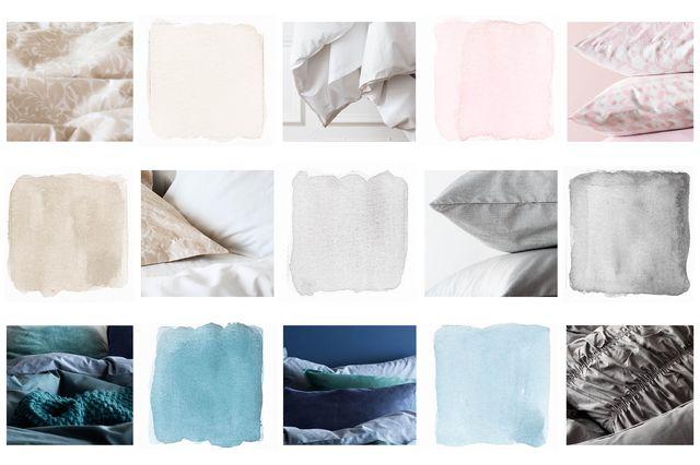 H&M Home Delikatne Odcienie - Jesien w pastelowej odsłonie