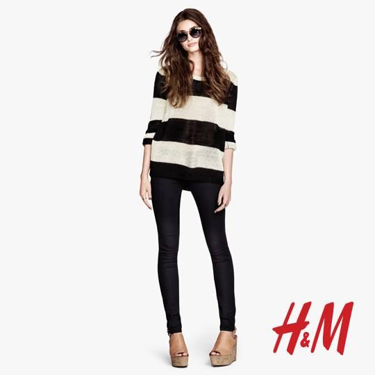 H&M Divided - kolejna odsłona