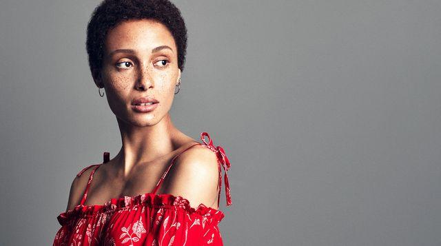H&M Nowy Sezon - Trendy na jesień 2016 w nowym katalogu