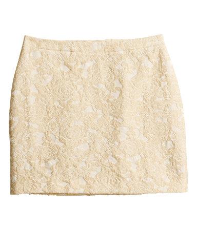 Cieliste ubrania i dodatki, które pasują (prawie) do WSZYSTK