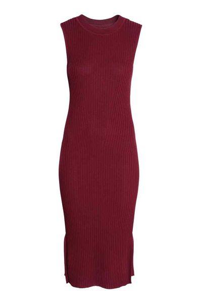 Sukienki z wyprzedaży - 10 modnych sukienek z sieciówek