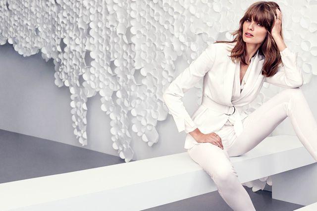 H&M Styl na specjalne okazje -