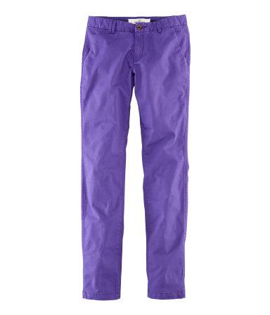 Sienna Miller w lenonkach i kolorowych spodniach