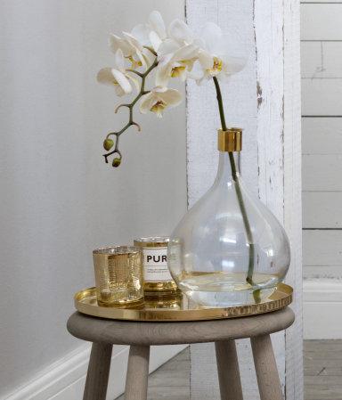 15 inspiracji do salonu od H&M Home (FOTO)