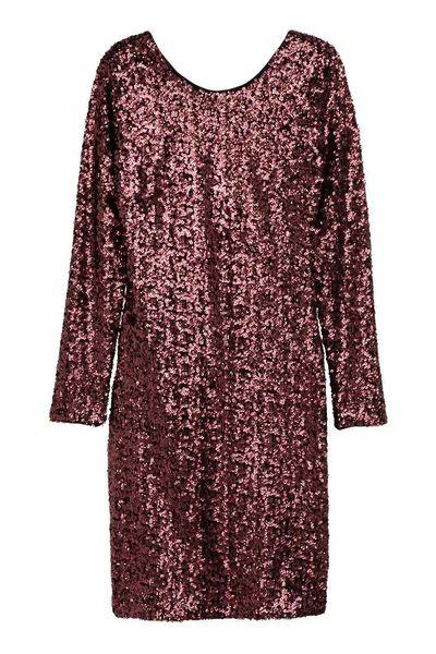 Najładniejsze sukienki na karnawał - Przegląd