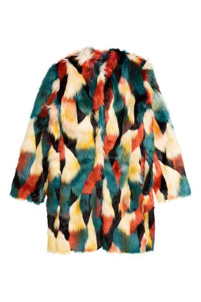 Płaszcz na jesień – Przegląd topowych, ciepłych propozycji