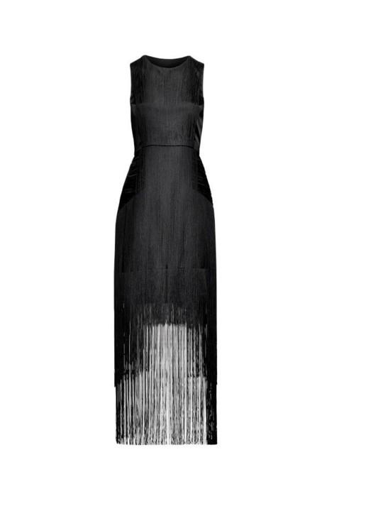 H&M Conscious Exclusive wiosna 2013 - pełna kolekcja