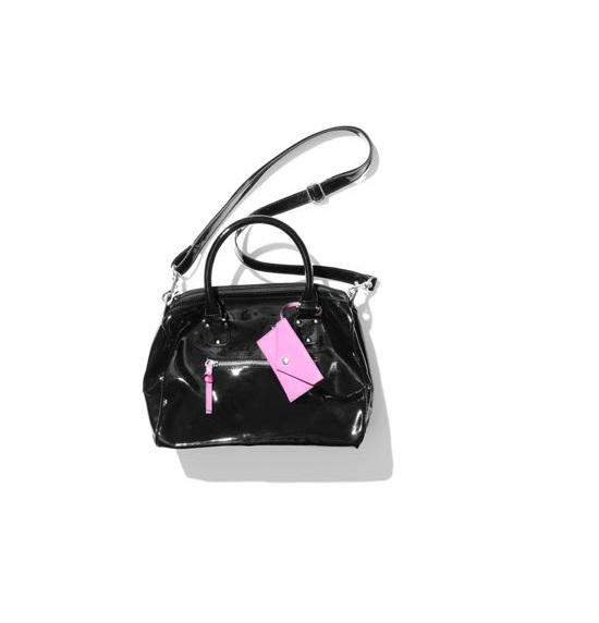 H&M – kolekcja Shades of Black