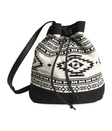 Modne plecaki - przegląd wiosennych nowości (FOTO)