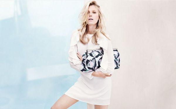 Pastelowe nowości od H&M (FOTO)