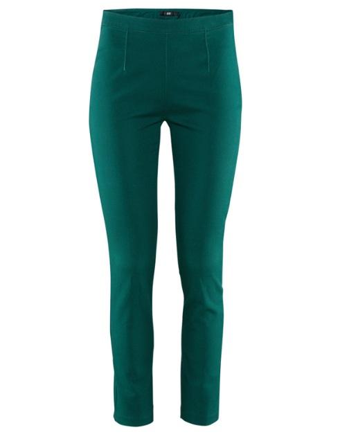 H&M -  kolekcja spodni za 39,90