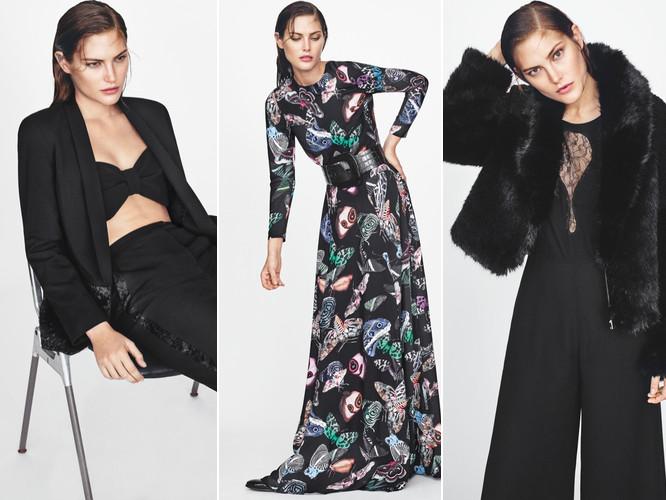 moda zima 2015