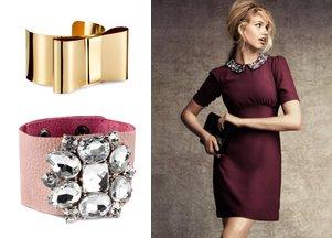 Nowe propozycje na jesień od H&M