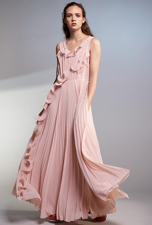 Tych sukienek już nie kupisz w H&M! Ze sprzedaży zniknęły w ciągu... 2 dni