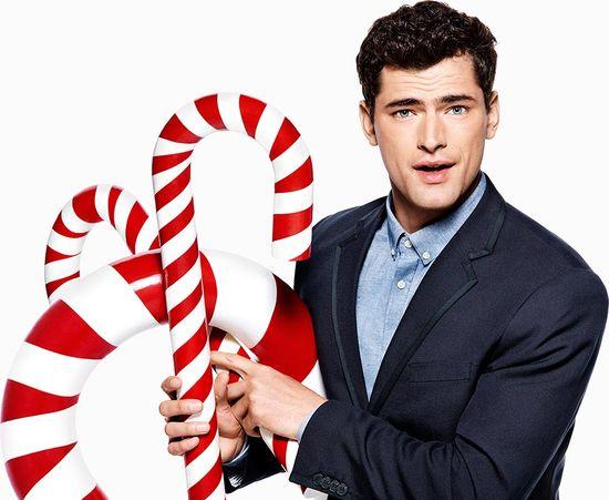 Święta w H&M - Zakochacie się w propozycjach z tego katalogu