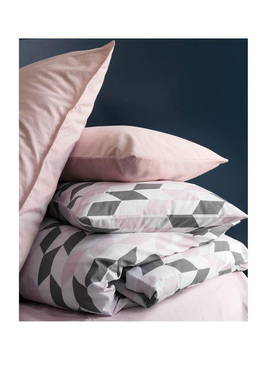 Pomysły do sypialni od H&M Home - Nowy inspirujący katalog
