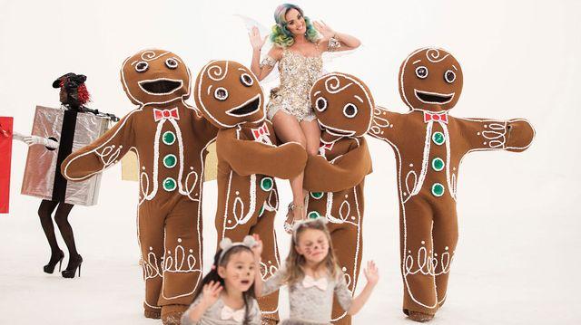 Najlepsze świąteczne kampanie reklamowe [FOTO + VIDEO]