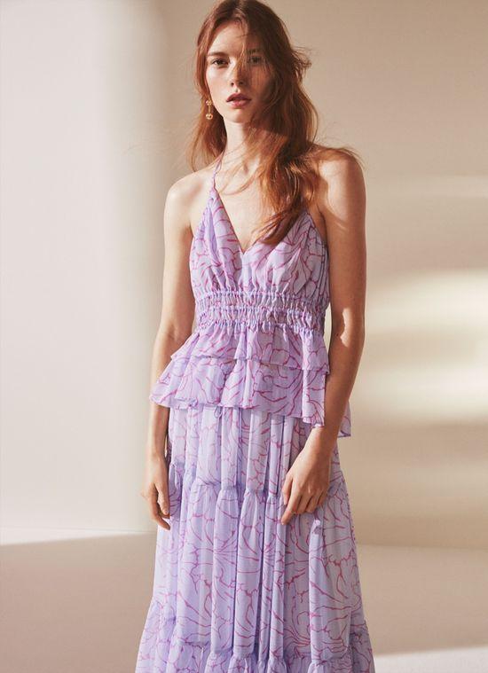 Sukienki na lato 2016 od H&M (FOTO)