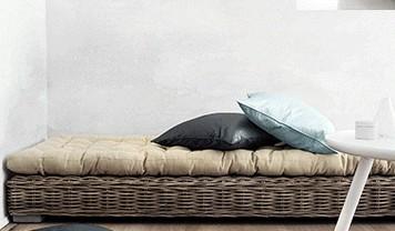 H&M Home - Kolekcja basic: Połysk (FOTO)