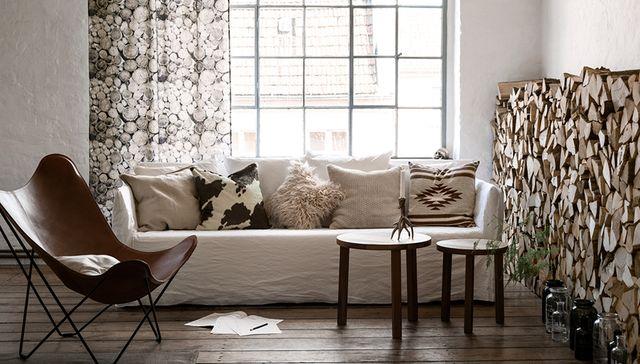 Rustykalny Urok powraca w jesiennej kolekcji H&M Home (FOTO)