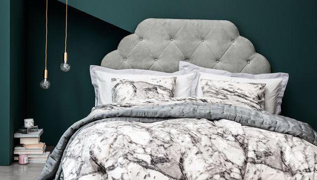 Nowa elegancka kolekcja H&M Home (FOTO)