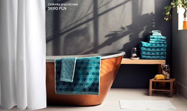Przewodnik po Stylach od H&M Home (FOTO)