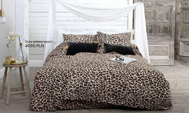 6 jesiennych propozycji wystroju sypialni od H&M Home (FOTO)