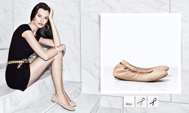 Nowa kolekcja dodatków od H&M - Premium Quality (FOTO)