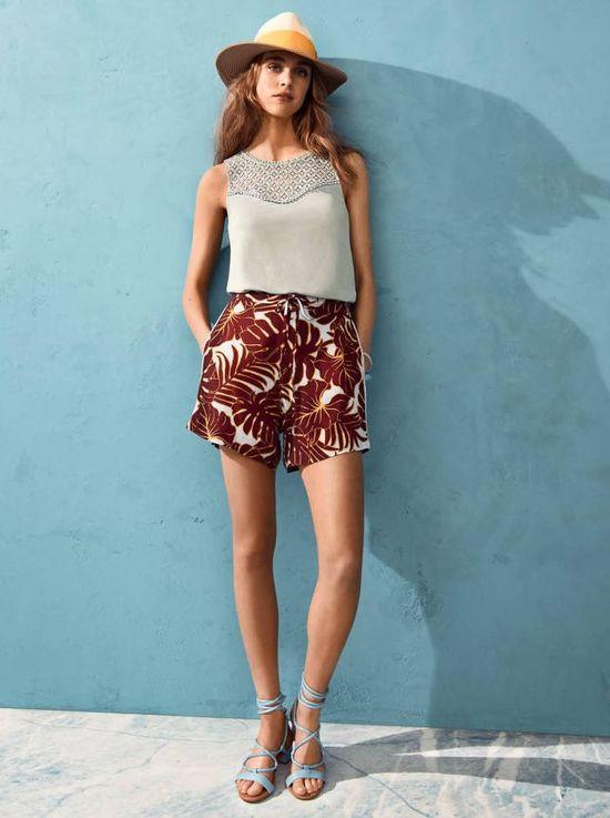 H&M Marzenia o Hawanie -