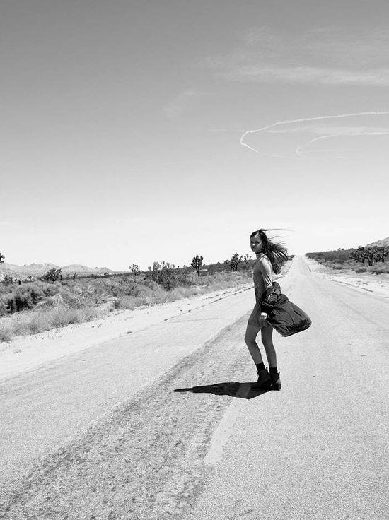 H&M Divided W Drodze - Młodzieżowa moda na jesień 2016 w nowym wydaniu