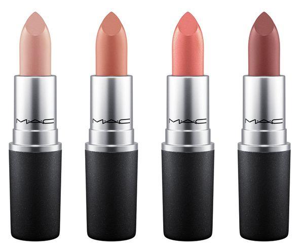 Cudowna kolekcja Faerie Whispers od MAC Cosmetics (FOTO)