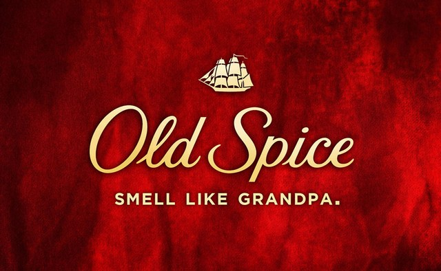 Szczere slogany czyli co by było, gdyby reklama mówiła prawd