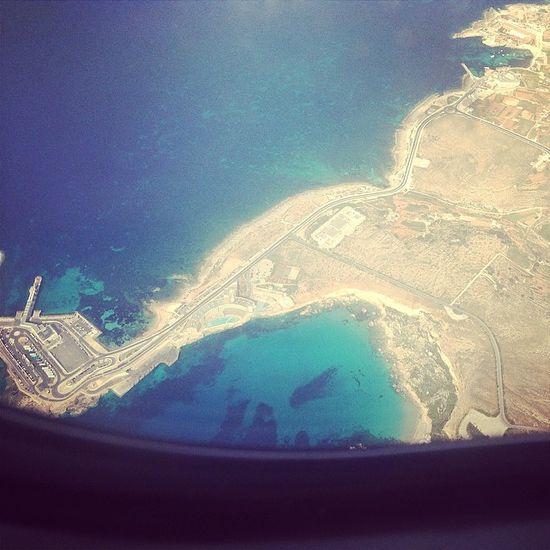 Honey poleciała na Maltę kręcić teledysk