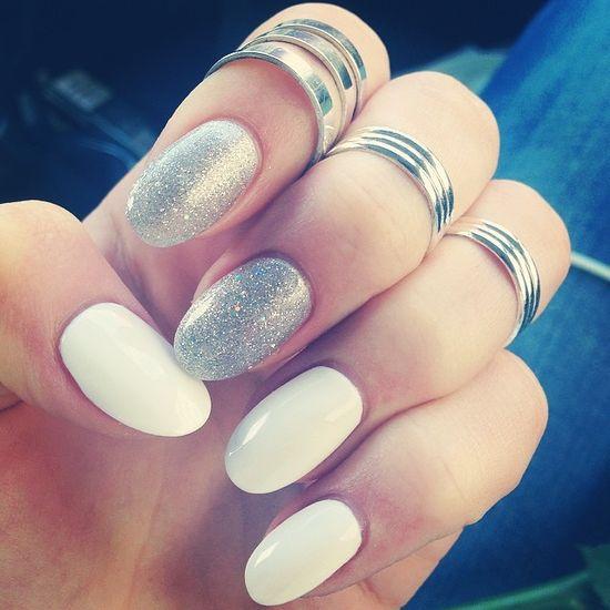 Nailporn, czyli zdjęcia paznokci na Instargramie (FOTO)