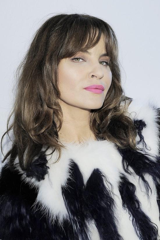 Joanna Horodyńska odważnie pokazała twarz bez makijażu