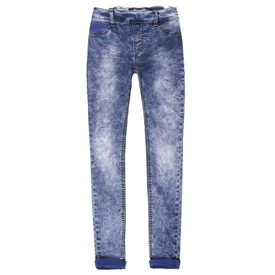 Nowa kolekcja House - Jeans Session (FOTO)