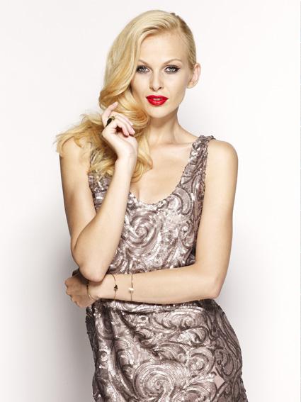 Znamy zwyciężczynię konkursu L'Oréal Paris i Cosmo!