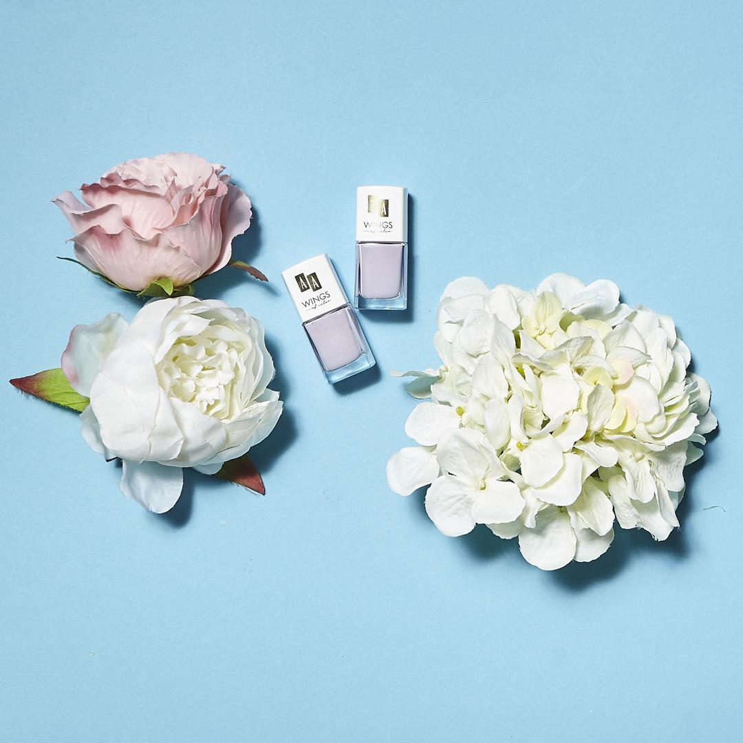 4 rewelacyjne kosmetyki do pielęgnacji dłoni i paznokci
