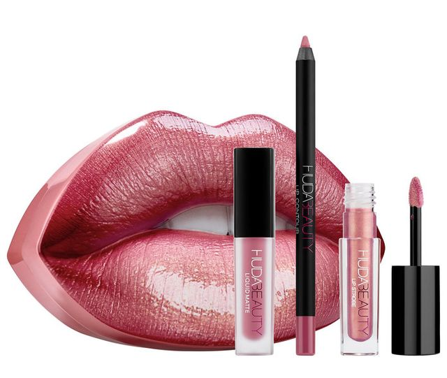 Oto kosmetyki z Sephory, które non stop kupuje Khloe Kardashian! (FOTO)