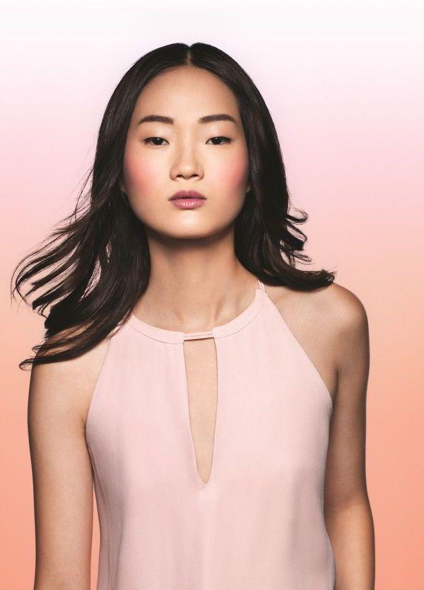 Nowości kosmetyczne - Bobbi Brown i perfekcyjna Sunset Pink Collection