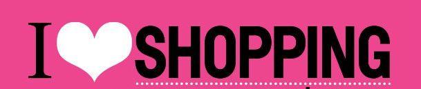 Przygotujcie się! Już niedługo weekend szalonych zniżek I Love Shopping!