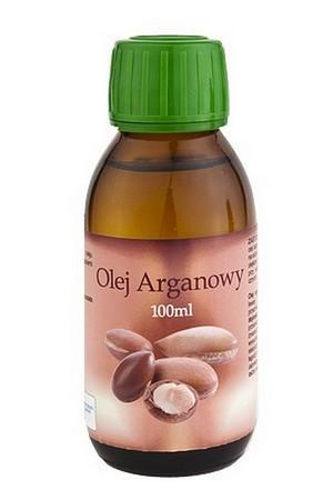 Magiczna moc olejków do ciała i nie tylko