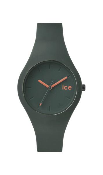 50 twarzy Ice Watch, czyli jesienna kolekcja zegarków (FOTO)