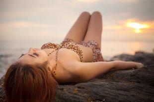 18 trików urodowych, które przydadzą Ci się latem!