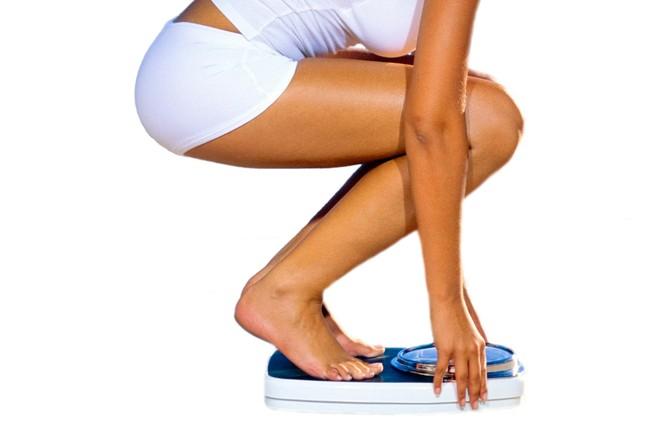 Dieta cytrynowa -ile można na niej schudnąć?