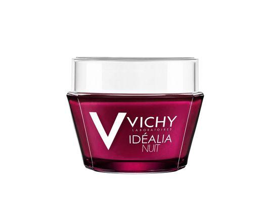 Nowa IDÉALIA marki Vichy!