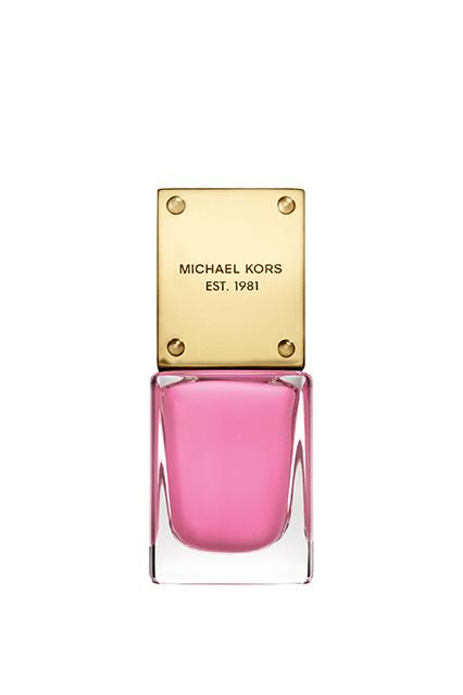 Michael Kors - nowa linia lakierów do paznokci jest piękna!