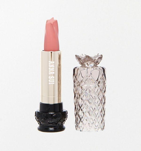 Gadżeciary kosmetyczne - będziecie chciały mieć te szminki