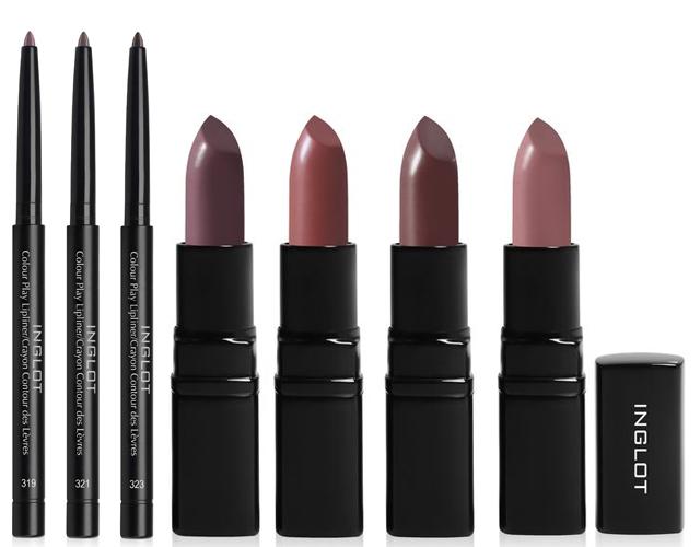 Spragnione nowości kosmetycznych? Zobaczcie, co nowego w sklepach!